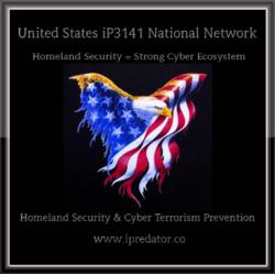 homeland-security-cyber-terrorism-cyber-ecosystem-ipredator