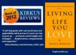 Acclaimed self-help book by Tough Love Coach Paula Renaye named to Kirkus Reviews' Best of 2012