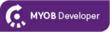 Myob Developer Partner