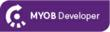 Myob Developer Partner