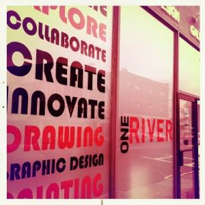 Graphic Design Certificate Programs In Nj
