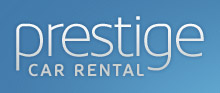 Prestige Car Rental
