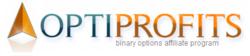 Binary Options Affiliates