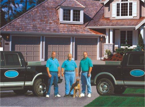 garage door repair melbourne fl