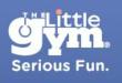 The Little Gym Partners with LEGO Systems, Inc. to Create Learning...