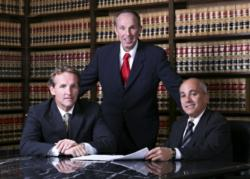 California Criminal Defense Lawyers With Over 30 Years  Stephen D. Klarich, David R. Cohn, Paul J. Wallin