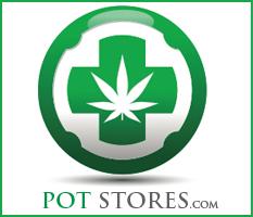 PotStores.com