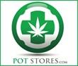 New Hampshire Finally Hops on the New England Medical Marijuana Train,...