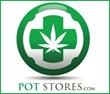 California Democratic Party Demands Feds Leave California Marijuana...