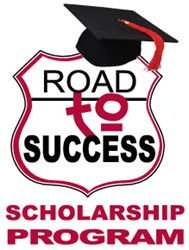 Grinnell Mutual Reinsurance; Road to Success Scholarship; Scholarship; Auto Insurance; Car Insurance