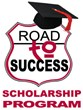 Grinnell Mutual Offers 60 Road to Success Scholarships in 2014