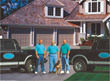 Garage Door Repair Company in West Palm Beach is Including Yelp In...