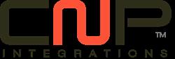 New CNP Logo