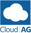 Cloud|AG and InterCall Team Up To Offer Dial-In Conferencing For Office 365 Lync Online
