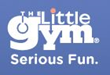 The Little Gym is Named One of Parents.com Top Chains for Birthday...