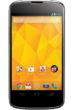 Before You Buy Ltd. Now Offers Online Comparison for LG Nexus 4