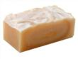 Purity, the popular unscented  soap, is one of many wonderful goat milk soaps offered online at www.GoatMilkStuff.com.