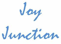 Joy Junction is New Mexico's largest emergency shelter and the only emergency shelter in the state that keeps families together.