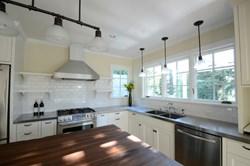 Portland Home Remodel By Portland & Seattle Remodeler Hammer & Hand.