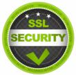 Web HSP Announces New User-Friendly SSL Configuration Tool For Clients...