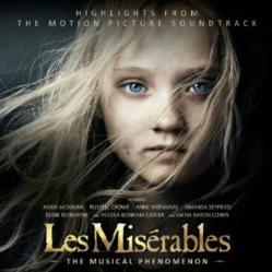 Les Miserables Soundtrack | Les Mis Songs