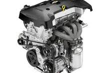 Dodge Car Engines | Dodge Engines
