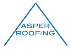 St. Petersburg Roofing Company
