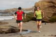 5 Best Fitness Tips for 2013 New Year's Resolutions by Heart Rate Watch Company