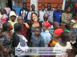 Affordable Volunteer Abroad, Intern Abroad, Cultural Education, Language Immersion Programs