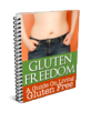 PLR Pump Releases Massive Health Pack for Living Gluten Free