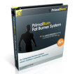 Primal Burn Fat Burner System