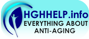 HGHhelp.info