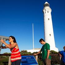 margaret river, cape leeuwin, cape leeuwin lighthouse, august, margaretriver, margaret river visitor center