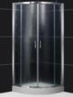DreamLine SHEN-7031316-01-RN