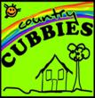 Cubby House Company Country Cubbies Launches New, User-Friendly Website