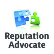 Reputation Advocate is a premier online reputation management service provider.