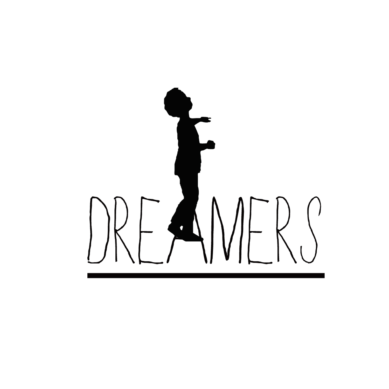 Resultado de imagen para logo de los 'dreamers'