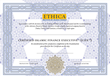 Ethica Launches Award for Best Licensed Reseller