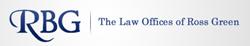 Northern California Criminal Defense Attorney