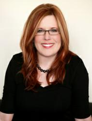 Susan Baroncini-Moe