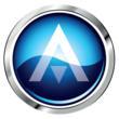 TechAgents Inc Logo