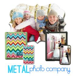 Metal Photo Company New Years  Day sale