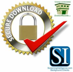 Online Security Certification