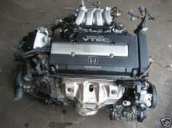 Integra Crate Engines | Crate Engines Honda