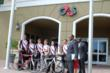 G4S Cycle Team Receives Recognition from the National Multiple...