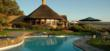 Grootbos Garden Lodge, one of the accommodations for safari contest winners © Africa Adventure Consultants