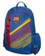 FC Barcelona Announces Official Backpack Giveaway for their Camp Participants in Los Angeles, New York, San Jose, San Antonio, Portland and Seattle