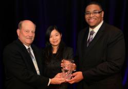 UW Minority Business Awards: SunModo snags S.W. award
