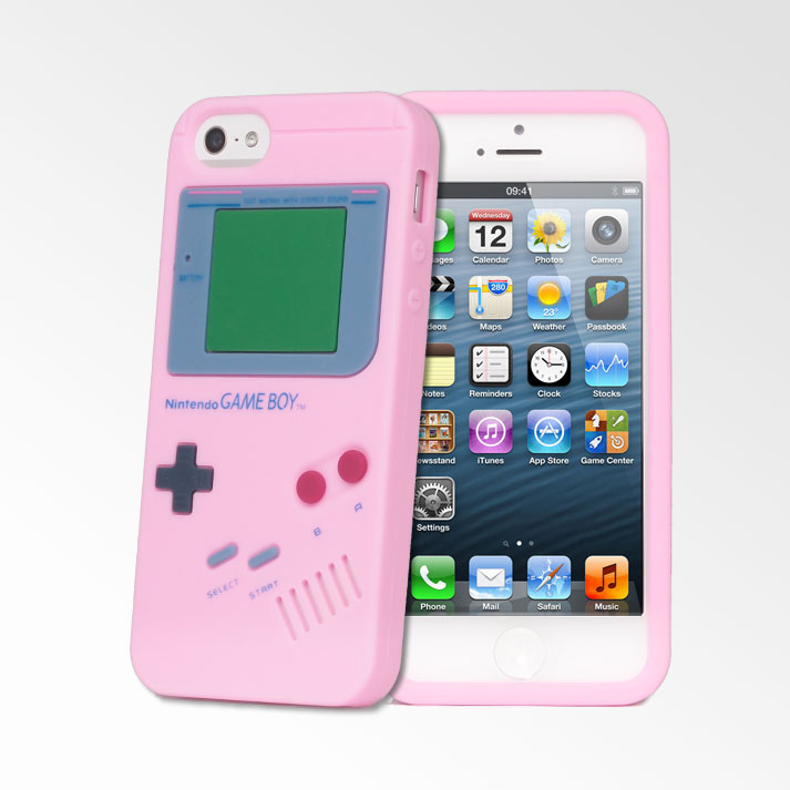 Pin Cool Iphone 5 Cases For Girls on Pinterest