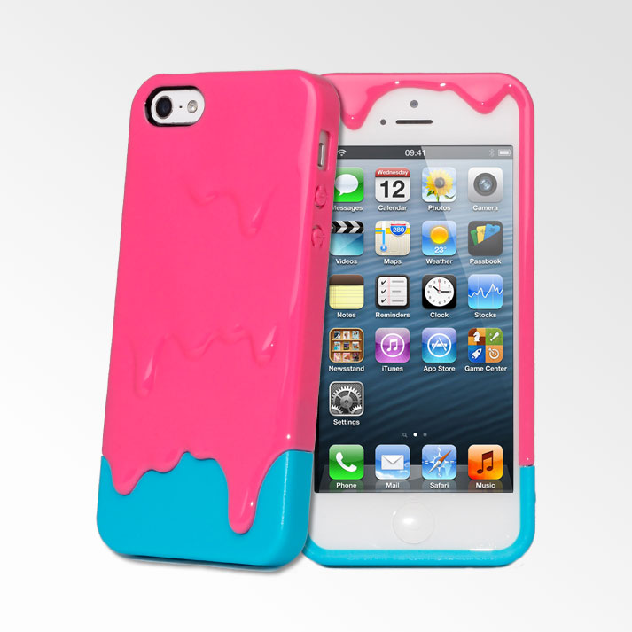 New Iphone 5s Cases New Cute Iphone 5 Cases to